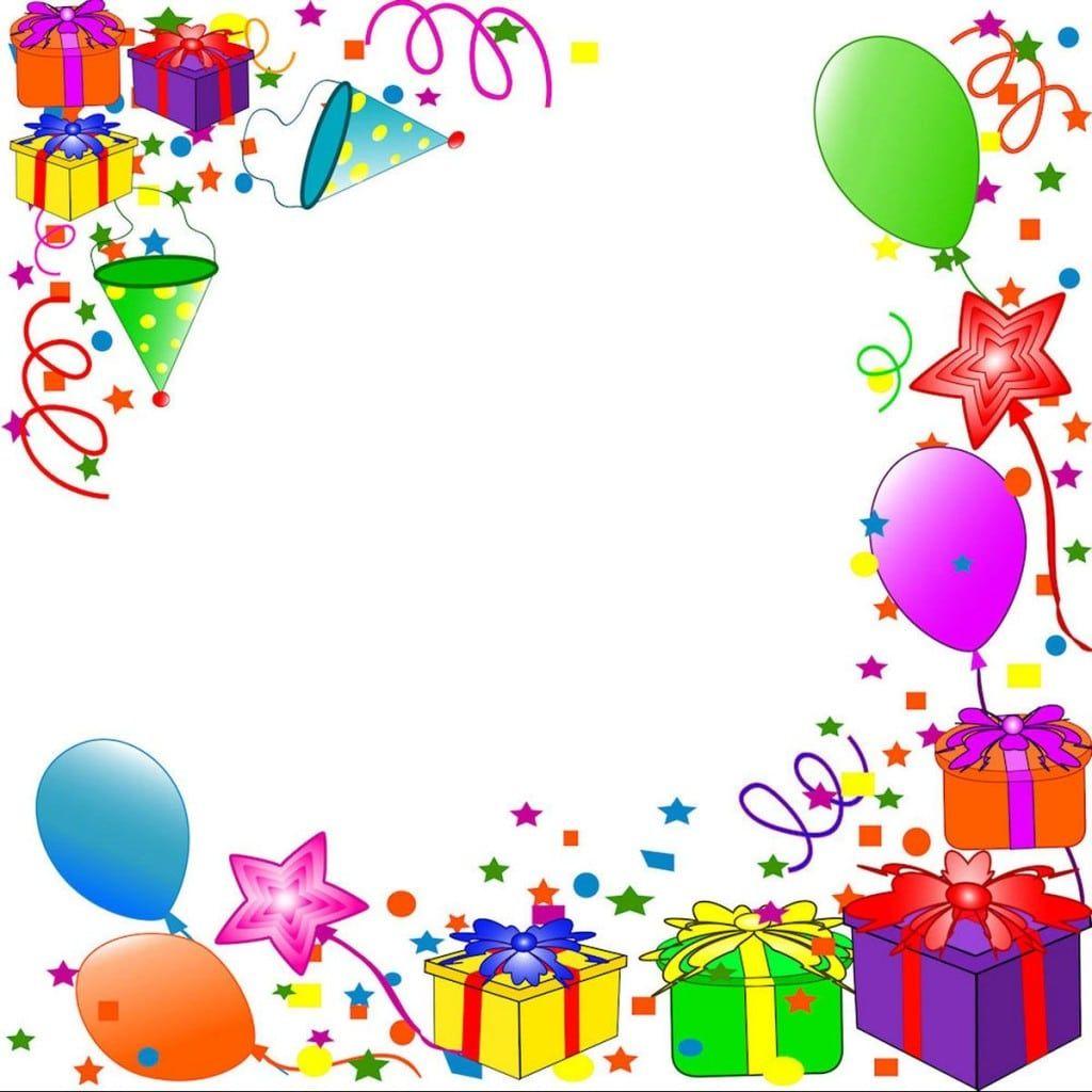 5a4fb71b704da Haz tu propia tarjeta – Imagenes y Tarjetas de Cumpleaños