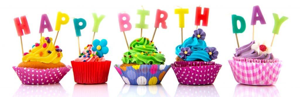 imagenes de cumpleaños feliz