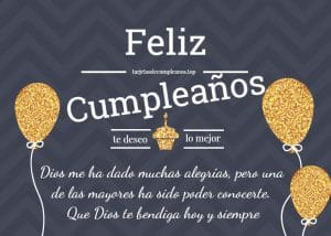 Tarjetas De Invitación De Cumpleaños Imagenes Y Tarjetas