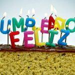 Mejores imágenes de cumpleaños para adolescentes