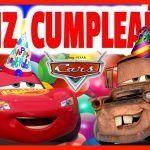 Mejores imágenes de cumpleaños para niños