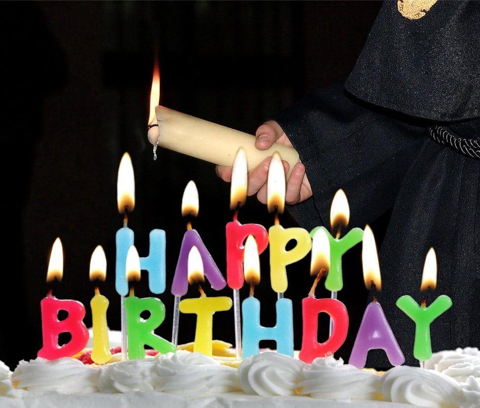 Imagen de cumpleaños para un abogado