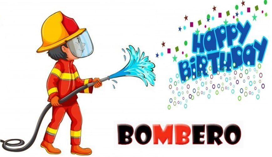 Feliz cumple Bomber!! Bombero-1