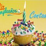 Mejores imágenes de cumpleaños para contadores
