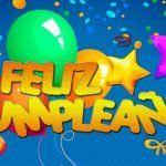 Mejores imágenes de cumpleaños para un líder