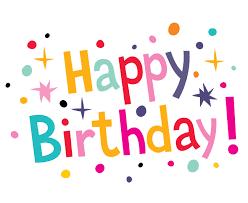 Mejores imágenes especiales de cumpleaños