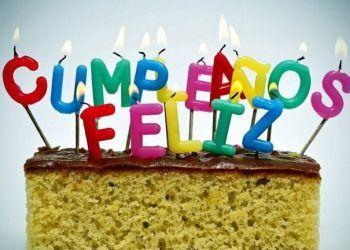 imagen felicitacion cumpleaños