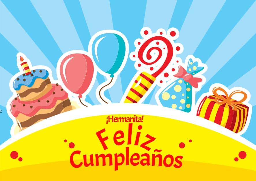 Imagenes de cumplea os feliz las mejores tarjetas - Felicitaciones cumpleanos infantiles ...